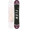 Flow Venus Snowboard - Women's