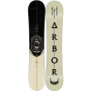 Arbor Relapse Snowboard - Wide