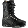 Nitro Team Snowboard Boot - Men's