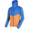 Mammut Eiswand Advanced ML Jacket - Men's