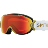 Smith Elena Signature I/OS Goggles with Bonus Lens
