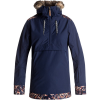 Roxy Shelter Hooded Jacket - Women's