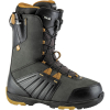 Nitro Thunder TLS Snowboard Boot - Men's