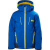 Helly Hansen Boundary Jacket - Boys'