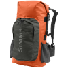 Simms Dry Creek Backpack - 2746cu in