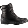 Sorel Cheyanne II Premium Boot - Men's