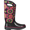 Bogs Classic Pansies Boot - Women's