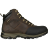 Timberland Mt. Maddsen 6in Waterproof Insulated Boot - Men's