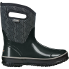 Bogs Classic Triangles Mid Boot - Women's