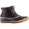 Sorel Out 'N About Leather Boot - Women's