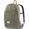 Haglofs Tight Malung Medium Backpack