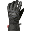 Columbia Outdry EX Glove - Men's