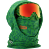 Anon MFI Hooded Clava - Kids'