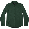 RVCA Second Look Flannel Shirt - Men's