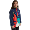 Burton Spark Anorak Fleece Jacket - Boys'