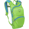 Osprey Packs Moki 1.5L Backpack - Kids'