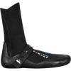 Quiksilver 3.0 Syncro Round Toe Boot