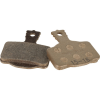 Magura USA 7.R Disc Brake Pad