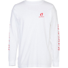 Armada Thrasher Long-Sleeve T-Shirt - Men's