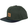 Tentree Grove Hat