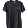 KAVU Scenic Byway T-Shirt - Short-Sleeve - Men's