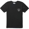 Vissla Brainpan Pigment Short-Sleeve T-Shirt - Men's