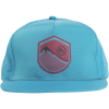 FlyLow Gear High Side Hat