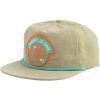 Sendero Provisions Co. Keepin' It Reel Hat