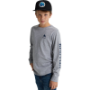 Burton Elite T-Shirt - Long-Sleeve - Boys'