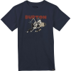 Burton Stoked T-Shirt - Short-Sleeve - Boys'