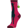 Stance Raffa Sock - Girls'