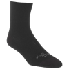 SockGuy Black Classic Sock