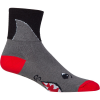 SockGuy Shark 3in Sock