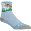 SockGuy Unicorn Sock