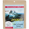 Mary Janes Farm Organic Hot 'n' Creamy Cereal