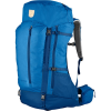Fjallraven Abisko Friluft 45L Backpack