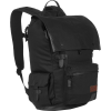 Nixon Bristol 18L Backpack