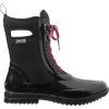 Bogs Sidney Lace Solid Boot - Women's