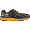 Topo Athletic Fli-Lyte Running Shoe - Men's