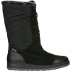 Kamik QuincyS Winter Boot - Women's