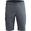 Swix Menali Quilted Short - Men's