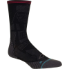 Stance Sith Run Socks