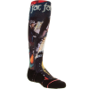 Stance Opening Night Fusion Snowboard Sock - Kids'