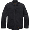 Burton Spillway Fleece Shirt - Men's