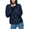 SAM Matte Freestyle Down Jacket - Women's