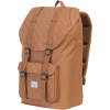 Herschel Supply Little America Quilted Backpack - 1404cu in