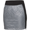 Swix Menali Quilted Skirt - Women's