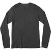 RVCA PTC Pigment Long-Sleeve Shirt - Men's