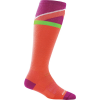 Darn Tough Mountain Top Cushion Sock - Women's
