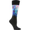 Volcom TTT Sock - Women's